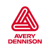 Avery-Dennison Thermal Printers & Portable Thermal Printers