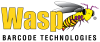 Wasp Barcode Software, Barcode Scanners, Mobile Computers, and Barcode Printers