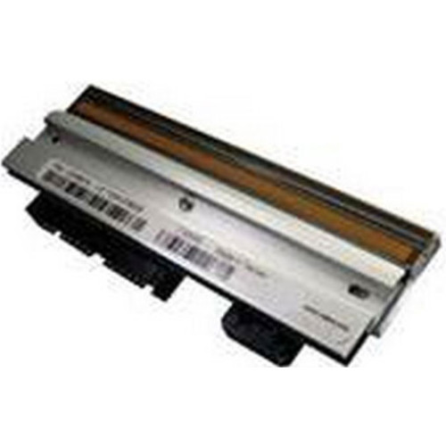 08.0402.001 - Postek Q8/200s Printhead Thermal Print head