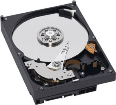 WD5000AVDS BCI Parts