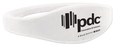 AirTrack Parts RFID Wristband