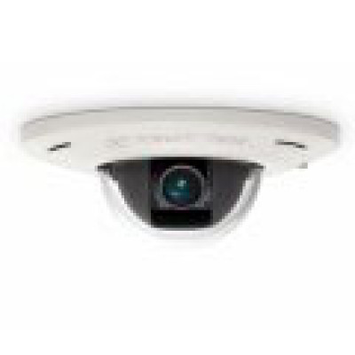 Arecont Vision Parts Security Camera