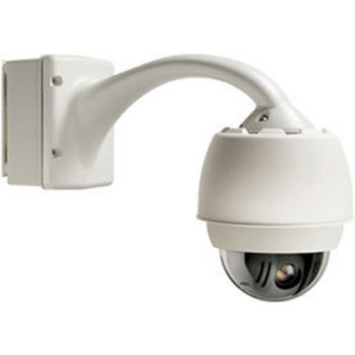 Bosch Accessories Security Products