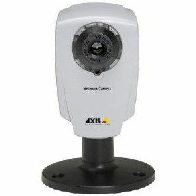 Axis Accessories Security Camera System