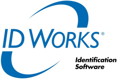 559055-018 - Datacard ID Works Standard Production Software ID Card Software