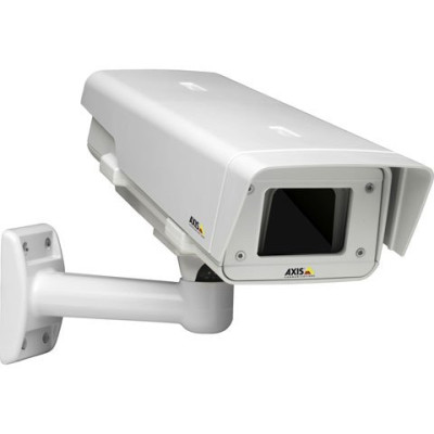 Axis Accessories Security Camera Housing