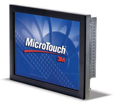 3M Touch Systems C1500SS Touch screen