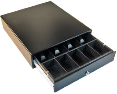 APG Vasario Series: 1416 Cash Drawer