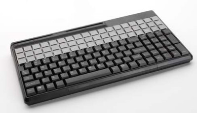 Cherry G86-61400 SPOS Keyboard