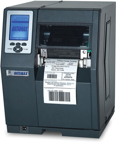 Datamax-O'Neil H-4212 RFID RFID Printer