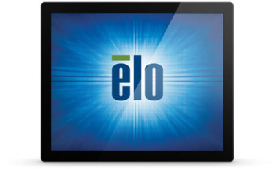 Elo 1990L Open-Frame Touch screen