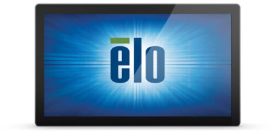 Elo 2094L Open-Frame Touch screen