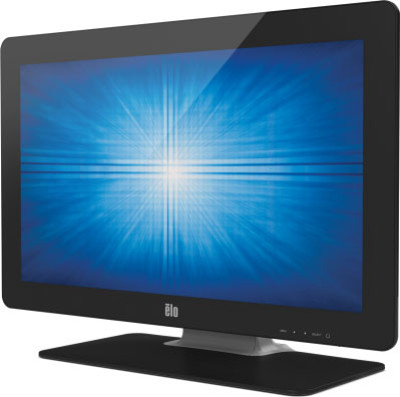 Elo 2201L Touch screen