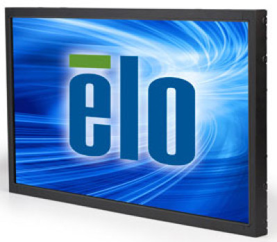 Elo 4243L Touch screen