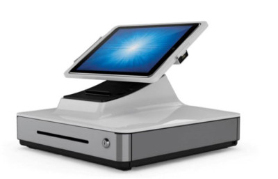 Elo Paypoint Plus for iPad POS System
