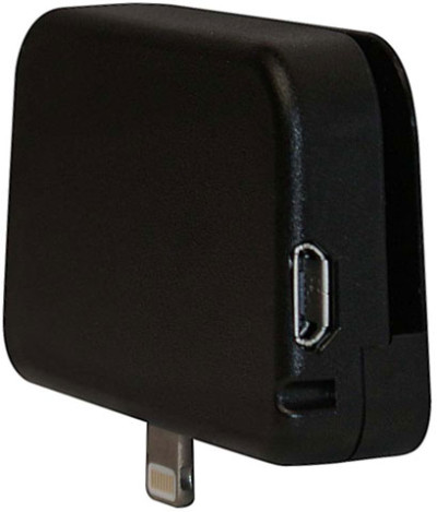 ID Tech iMag Pro II Card Reader