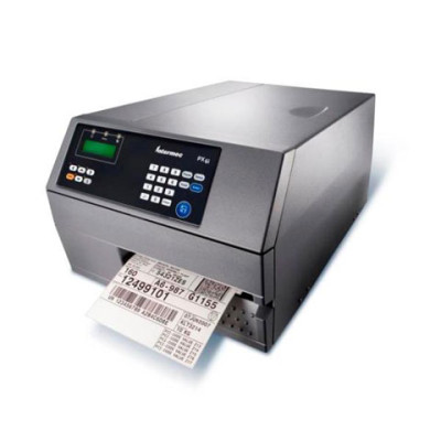 Intermec EasyCoder PX6i Printer