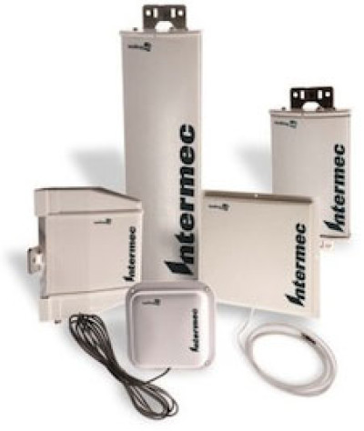 Intermec RFID Antennas Accessories