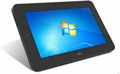 Motion Computing CL910w Tablet Computer