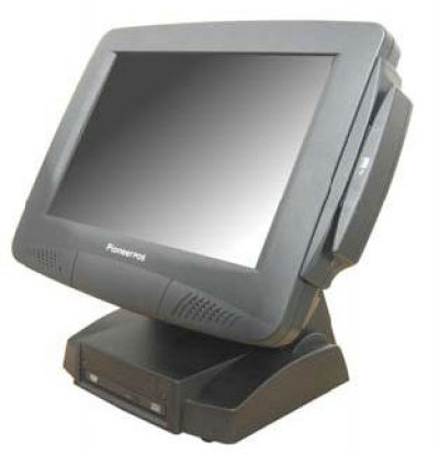 Pioneer StealthTouch M5 POS Terminal