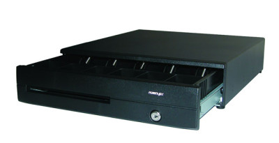 Posiflex CR6300 Cash Drawer