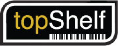 Scout topShelf Inventory Software