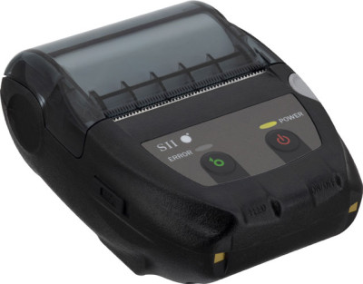 Seiko MP-B20 Printer