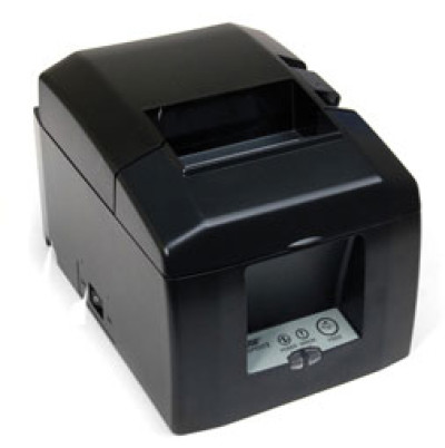 Star TSP650ii Printer