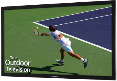 SunBriteTV Outdoor Digital Signage Displays Digital Signage Display Accessories