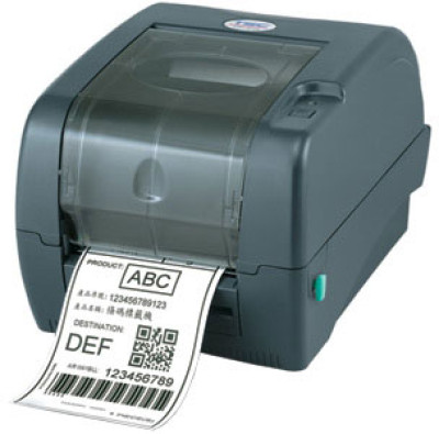 TSC TTP-247 Printer
