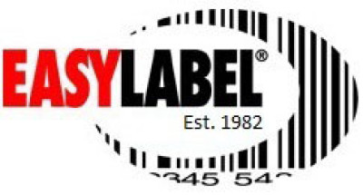 Tharo EASYLABEL Bar code Software