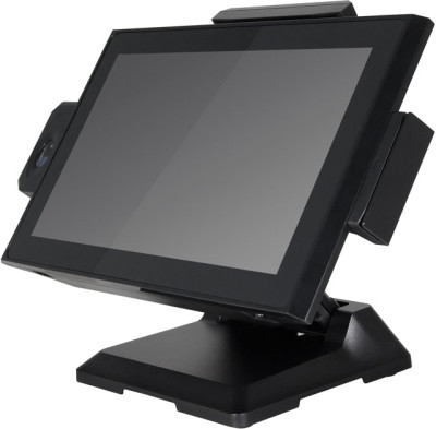 Touch Dynamic Acrobat All-in-One Touch screen