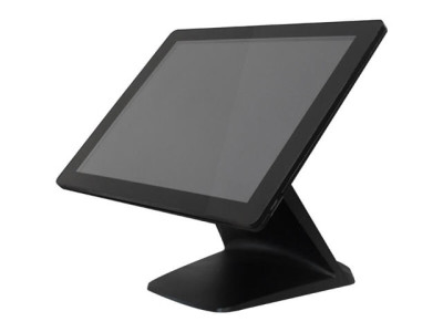 Touch Dynamic Pulse Ultra All-In-One