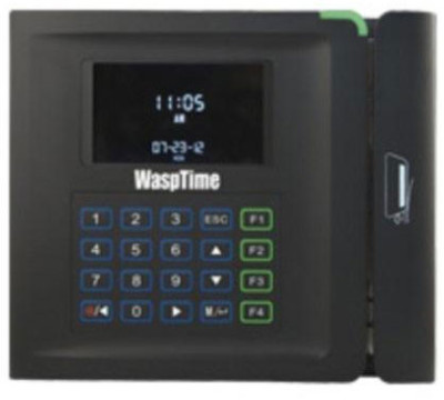 Wasp RF200 Access Control System