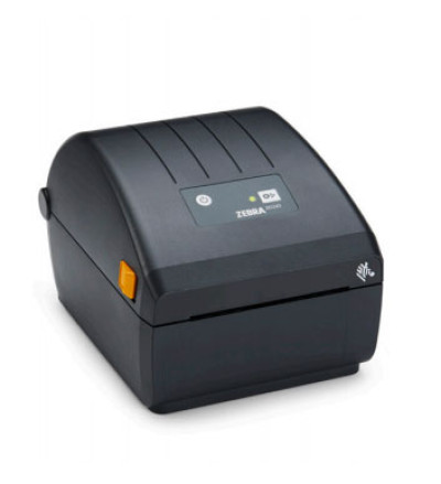Zebra ZD220d Desktop Printer