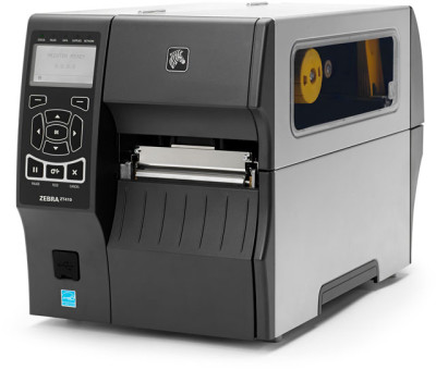 Zebra ZT410 RFID RFID Printer