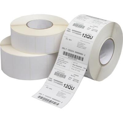 03-02-1519-COMPATIBLE - AirTrack Label Thermal Label