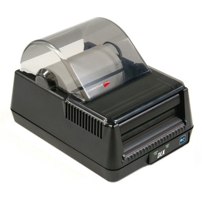 DBD42-2085-G1E - CognitiveTPG DLXi Bar code Printer