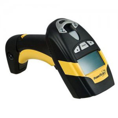 PM8300-D910-C005 - Datalogic PowerScan PM8300 Bar code Scanner