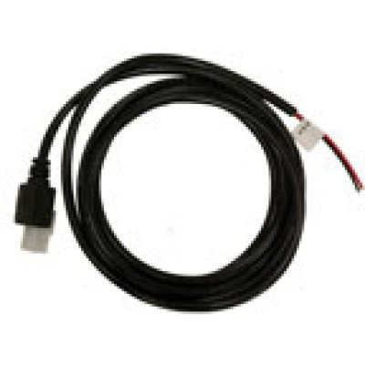 CBL-500-300-C00 - Honeywell Cable