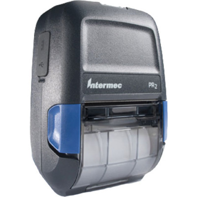PR2A300610021 - Intermec PR2 Portable Bar code Printer