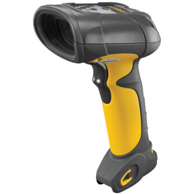 DS3578-DP2F005WR - Motorola DS3578 Bar code Scanner
