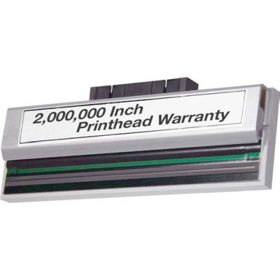 GH000531A - SATO CL408e & CL408 Thermal Print head
