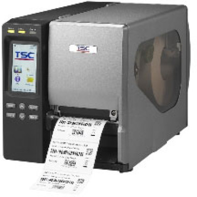 99-147A002-00LF - TSC TTP-2410MT Bar code Printer