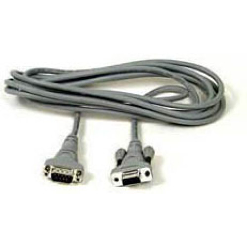 03130 - BCI Cables