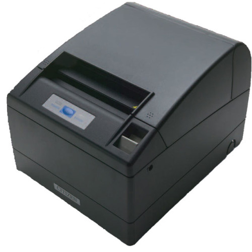 Citizen CT-S4000 Printer