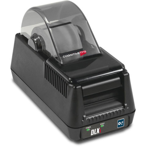 CognitiveTPG DLXi Printer