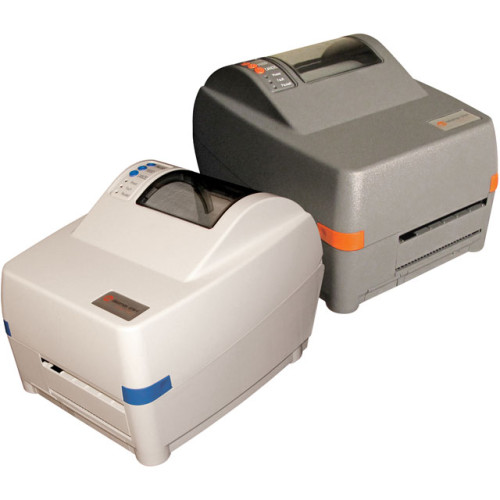 JA3-00-1E000800 - Datamax-O'Neil  Bar code Printer