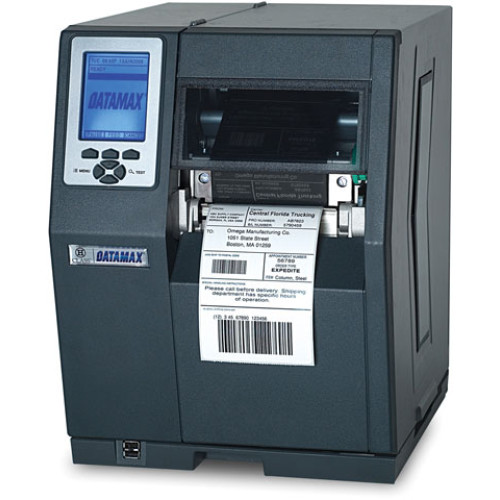 C43-00-40400ES7 - Datamax-O'Neil H-4310 Bar code Printer