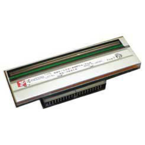 7A250012 - Datamax-O'Neil S3500 Thermal Print head